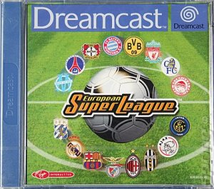 _-European-Super-League-Dreamcast-_