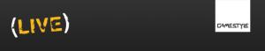logo-gamestylelive